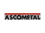 ascometal